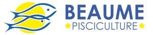 Pisciculture Beaume - Élevage et Commerce de Poissons Vivants